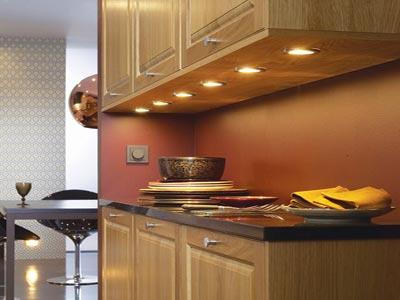 Kitchen-Decor-2@@