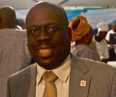 Lanre-Gbajabiamila-CEO-Lagos-State-Lottery-Board.jpg