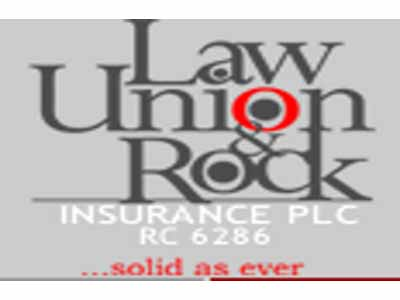 LawUnion-RockInsurance-