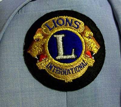 Lions-Club-International
