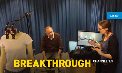 MoreThanHuman_NGC_Breakthrough
