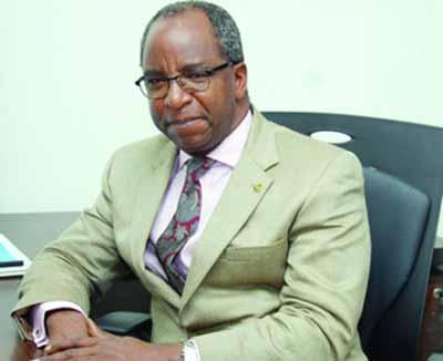Mr.Abiola-Popoola