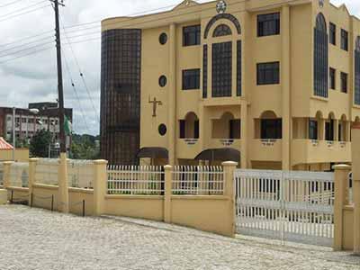 National-Industrial-Court-of-Nigeria-Calabar2-1156x500-600x416