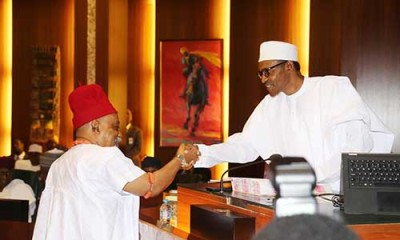Ngige-and-Buhari