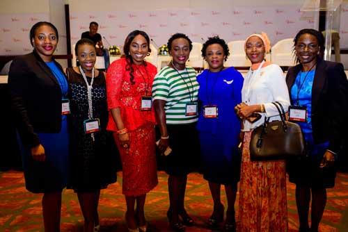 Ngover-Ihyembe-Nwankwo,-Sade-Adebanjo,-Osayi-Alile,-Yewande-Zaccheaus,-Adeola-Azeez,-Toyin-Olawoye
