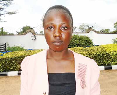 Oluwatobi