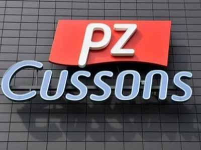PZ Cusson Nigeria Plc