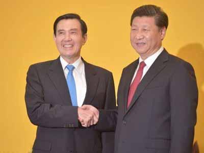 President-Xi-Jinping-and-Ma-Ying-jeou