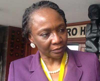 Prof.-Folasade-Ogunsola