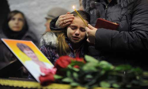 Russia-buries-first-Egypt-plane-crash-victims