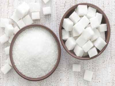 Sugar... killing us softly... Obese children who cut back on their sugar intake see improvements in their blood pressure, cholesterol readings and other markers of health after just 10 days, a rigorous new study found. PHOTO CREDIT: google.com/search
