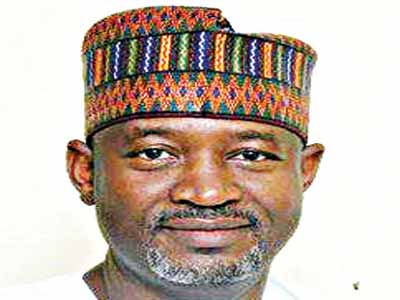 Sen-Hadi-Sirika-–-(Katsina)-Minister-of-State,-Aviation