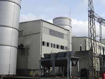 Transcorp-Ughelli-Power-Ltd