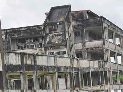 University-Teaching-Hospital-