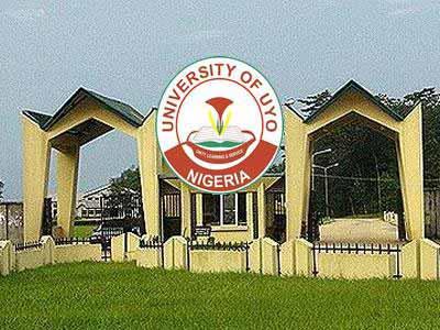 University-of-Uyo