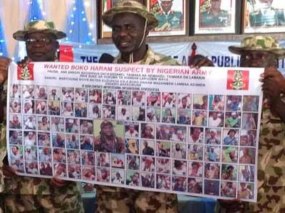 boko-haram-members-wanted