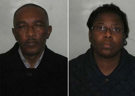 british-couple-slave