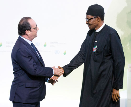 buhari-and-hollande