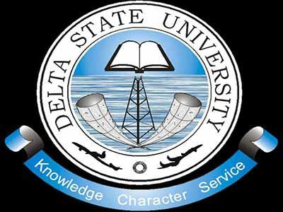 delta-state-University-Delsu