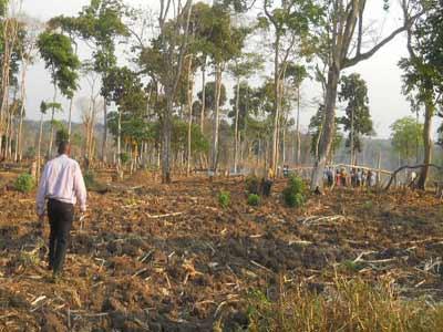 PHOTO: www.monitor.co.ug