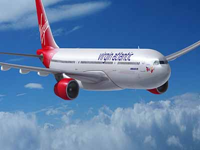 virgin-atlantic-airbus