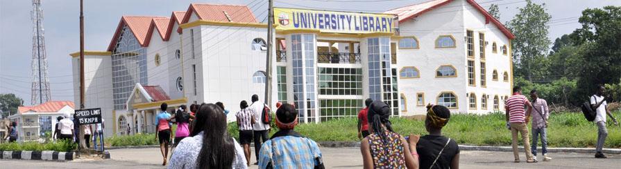 oduduwa-university