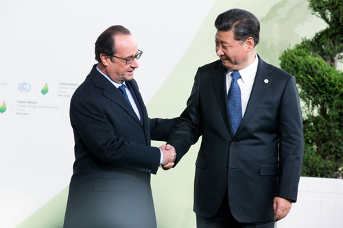 hollande-and-xi