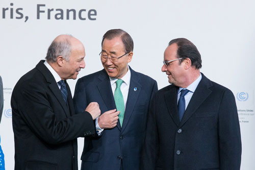 hollande-with-others