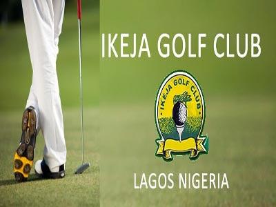 PHOTO: ikejagolfclub.org