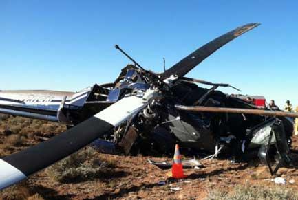 kashmir-helicopter-crash