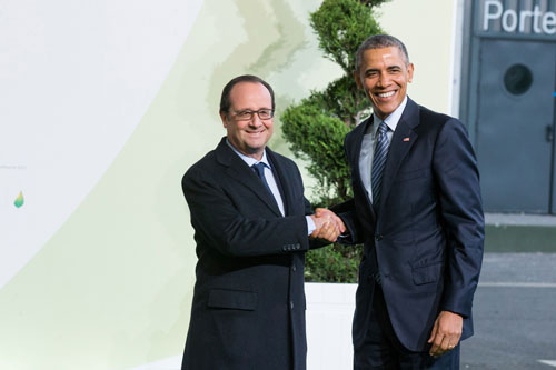 obama-and-hollande