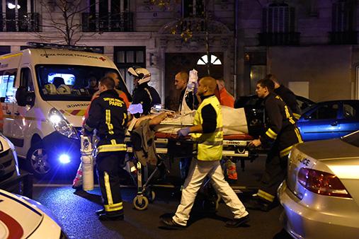 paris-attack-afp