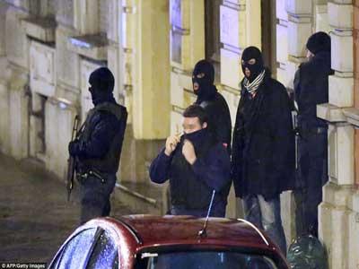 paris-attackers