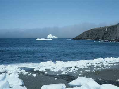 PHOTO: www.wateronline.com