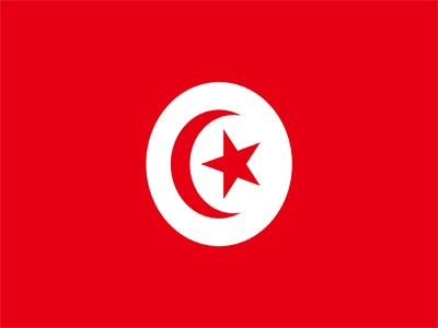 tunisha