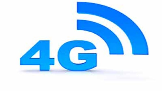 the benefits of 3g technology in
