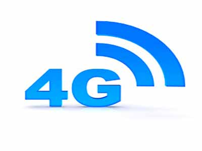 Spectranet lists benefits of 4G technology | The Guardian