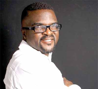 Abass-Obesere