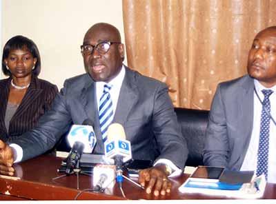 Bayelsa-Governorship-Elections-Cancellation