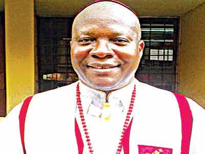 Bishop-Isaac-Olawuyi.j