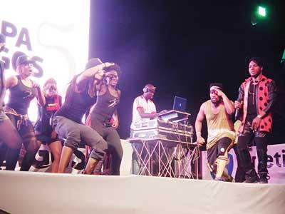 COPA-Lagos-2