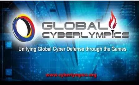 Cyberlympics