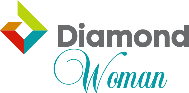 Diamond Woman
