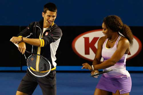 Djokovic-Williams-1