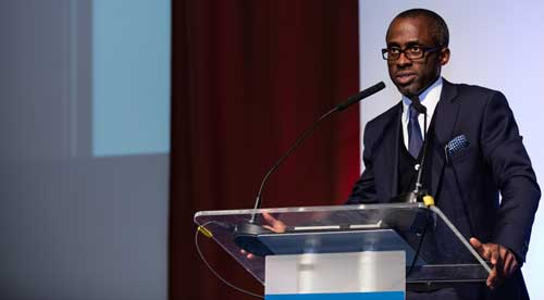 Dr-Gbeminiyi-Onabanjo-CEO-Mitera-Health