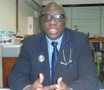 Dr.-Ebun-Bamgboye