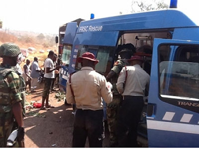 Ebonyi-road-accident