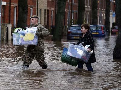PHOTO: www.dailymail.co.uk