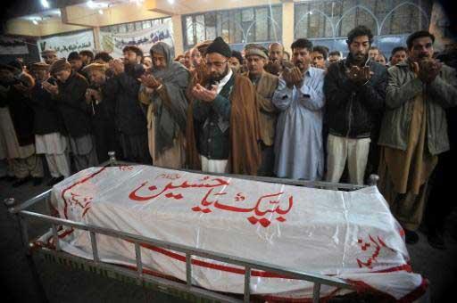 Four-Pakistan-school-massacre-militants-hanged
