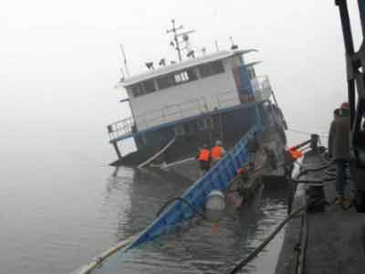 Indonesian-ferry-accident